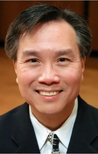 太原美国伊斯曼音乐学院教授钢琴四重奏音乐会门票