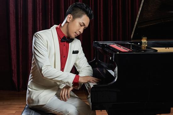 2019石进《夜的钢琴曲》福州音乐会门票价格、购票网址