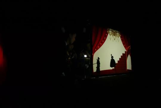 常州中华恐龙园魔法儿童剧上演啦!常州中华恐龙园舞台剧特别攻略