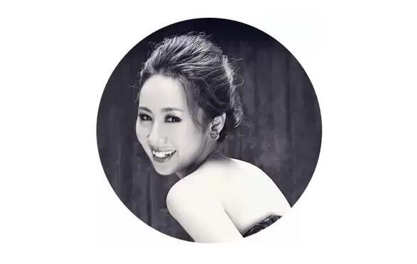 天津经典动漫主题曲浪漫钢琴演奏会门票