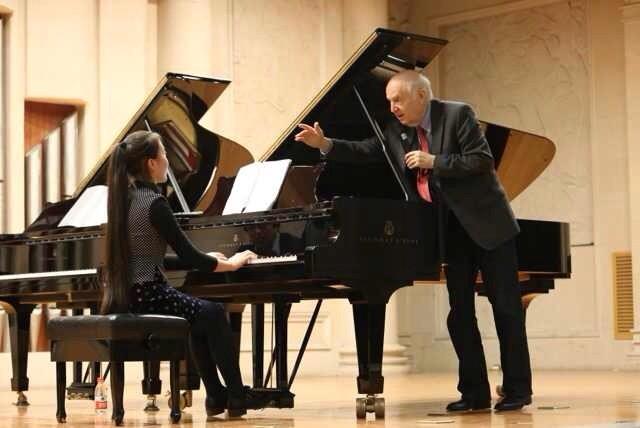 2019阿里瓦迪主题钢琴独奏音乐会珠海站演出曲目、时间及门票价格