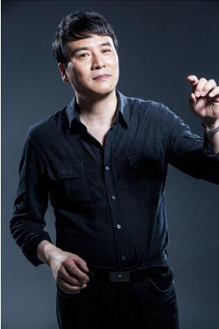 深圳交响乐团《特别制作》国乐韶华门票