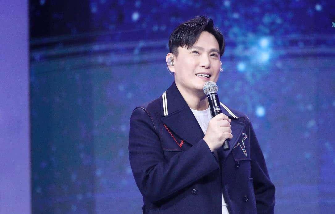 2019张信哲上海演唱会时间地点、购票指南