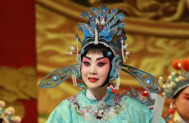 2019王艳京剧《谢瑶环》天津站门票指南、门票价格、订票网址