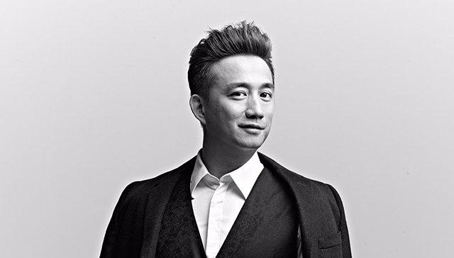2019话剧《暗恋桃花源》福州站