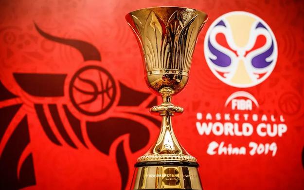 2019北京男篮世界杯半决赛