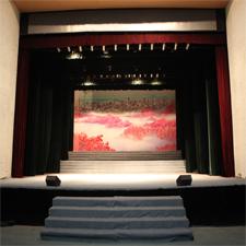 镇江影剧院
