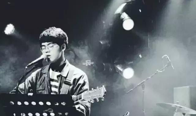 2019七修远西安演唱会