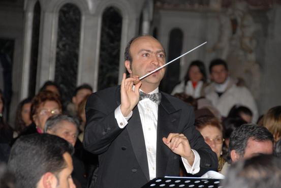 米兰交响乐团兴安盟音乐会门票