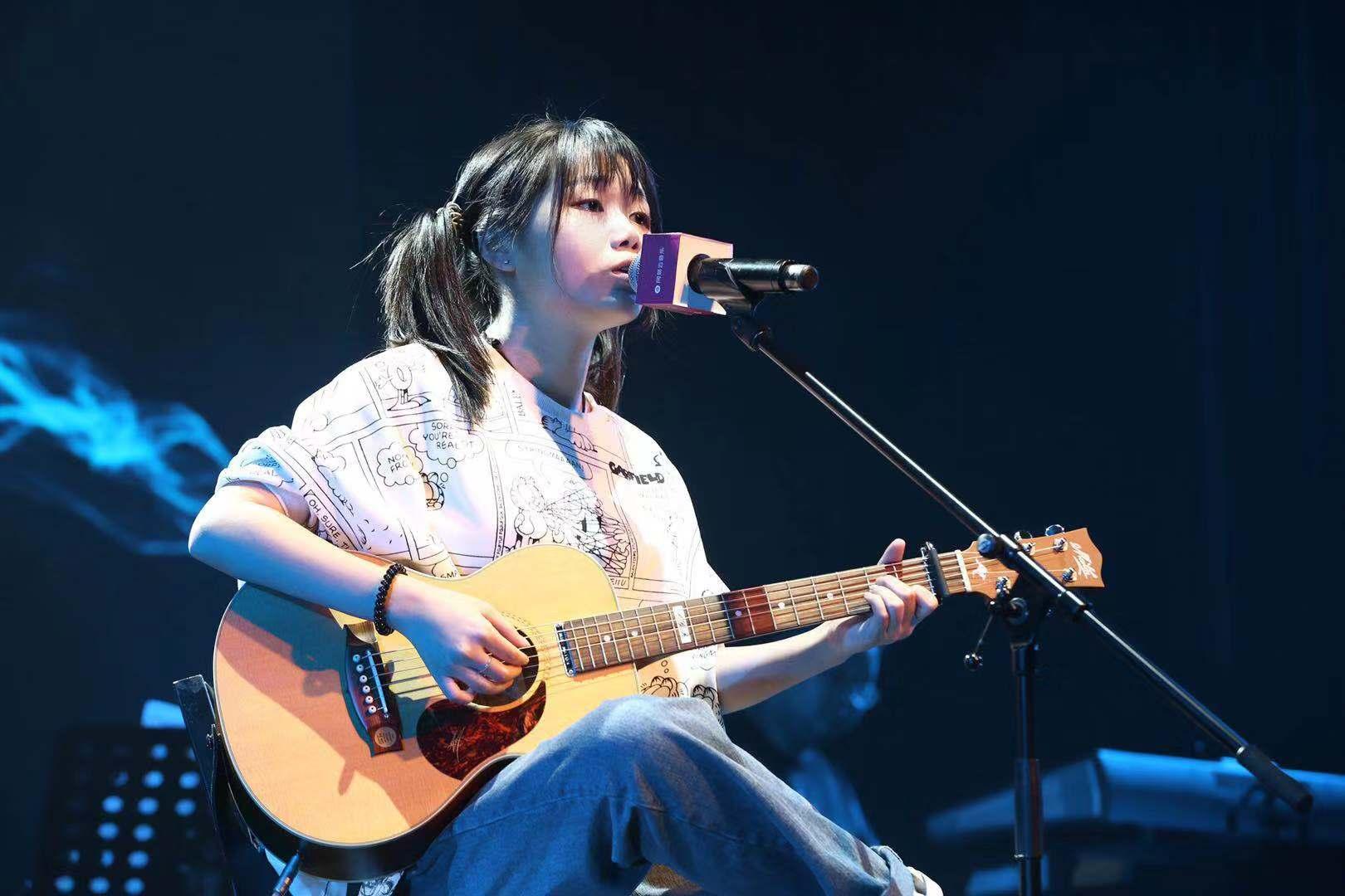 花粥广州演唱会2019(时间+地点+门票+购票入口)