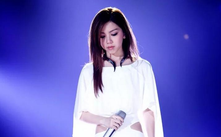 《2019抖音美丽微妙夜》广州群星演唱会
