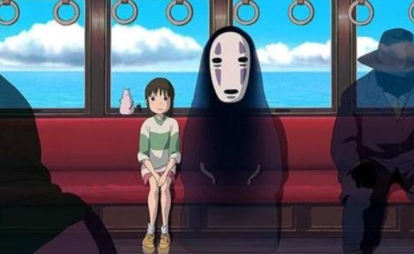 2019宫崎骏久石让经典动漫视听音乐会深圳站