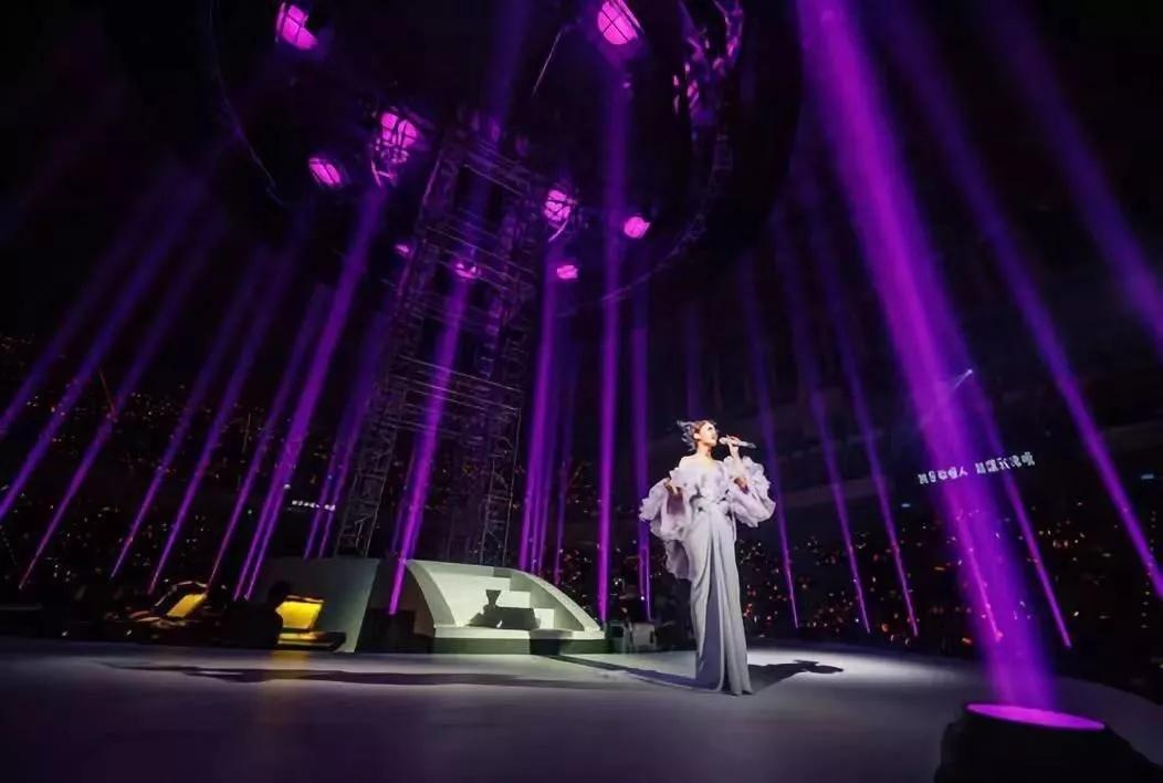 2019杨丞琳苏州演唱会时间、地点、门票价格