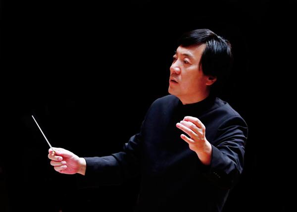 上海迎新春蓝色多瑙河世界经典名曲交响音乐会门票