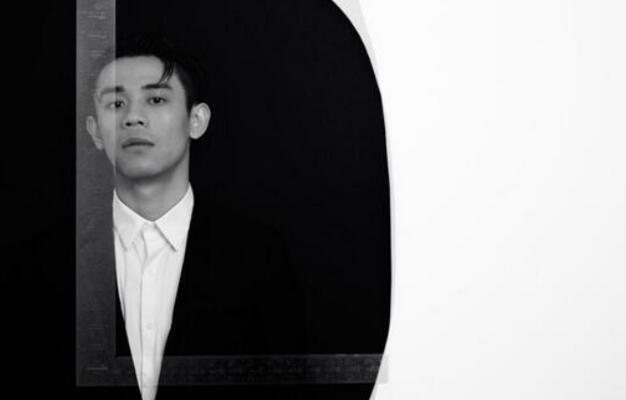 2019杜天奇钢琴独奏会深圳站