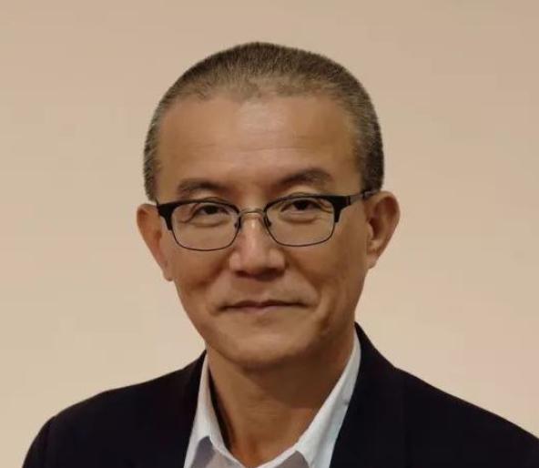2019日本话剧《班女葵上》凉山站