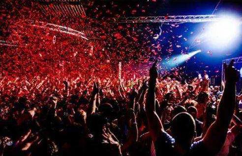 2020成都麻椒音乐节在哪演出?门票如何预订?