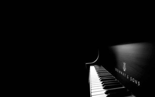 李云迪2019世界巡回钢琴独奏音乐会广州站购票指南(时间+地点+门票价格)