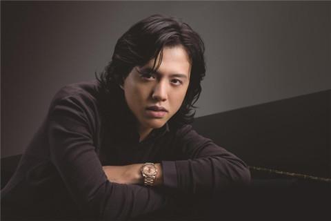 李云迪2019世界巡回钢琴独奏音乐会丽水站演出表、演出曲目