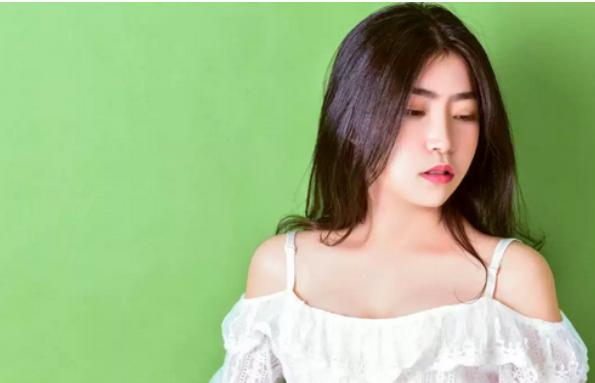 2019马小媛巡回演出重庆站
