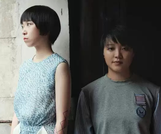 2019斯斯与帆重庆演唱会