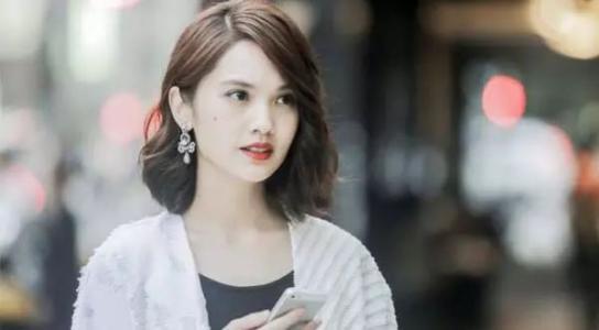 2019杨丞琳苏州演唱会演出详情及订票指南