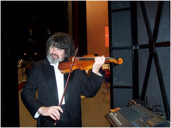 维也纳约翰施特劳斯圆舞曲乐团西安音乐会门票