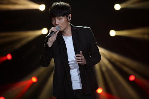 2020李荣浩马来西亚演唱会门票详情及在线购票
