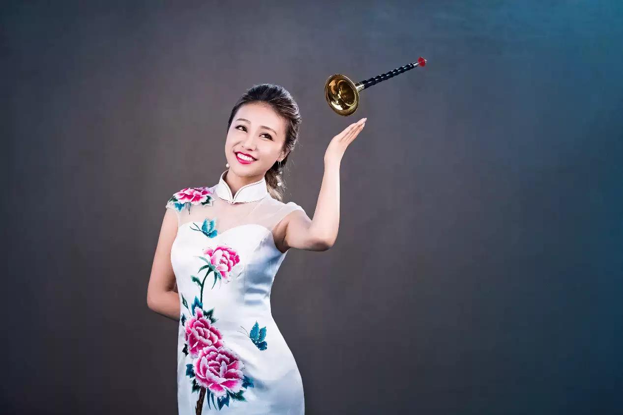 张倩渊北京音乐会门票