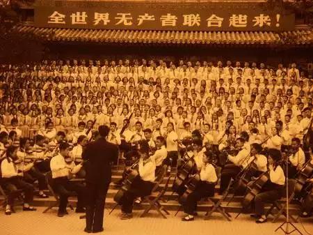 北京友谊合唱团北京音乐会门票