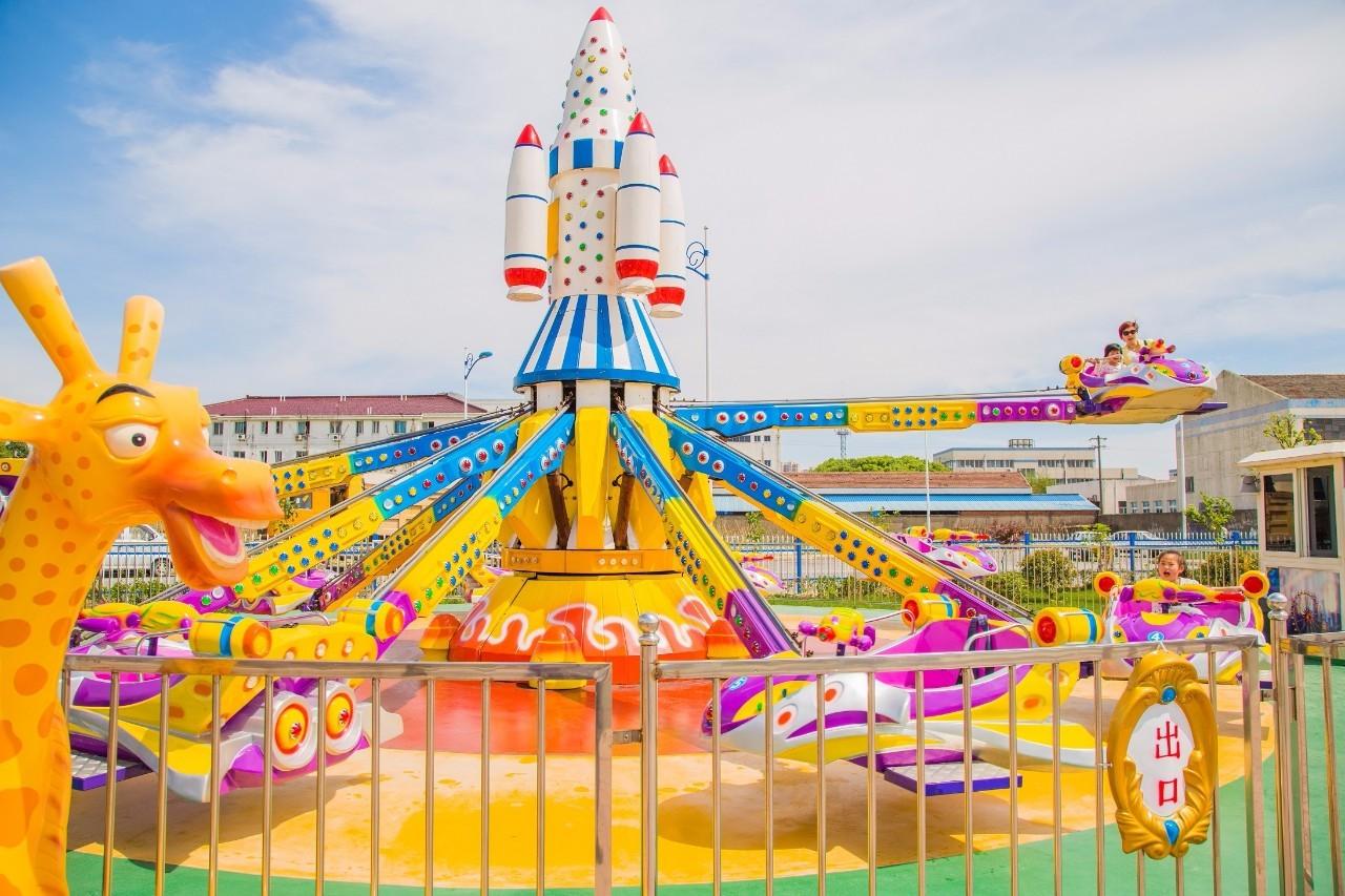 苏州梦幻乐园在哪里,地址,游玩攻略