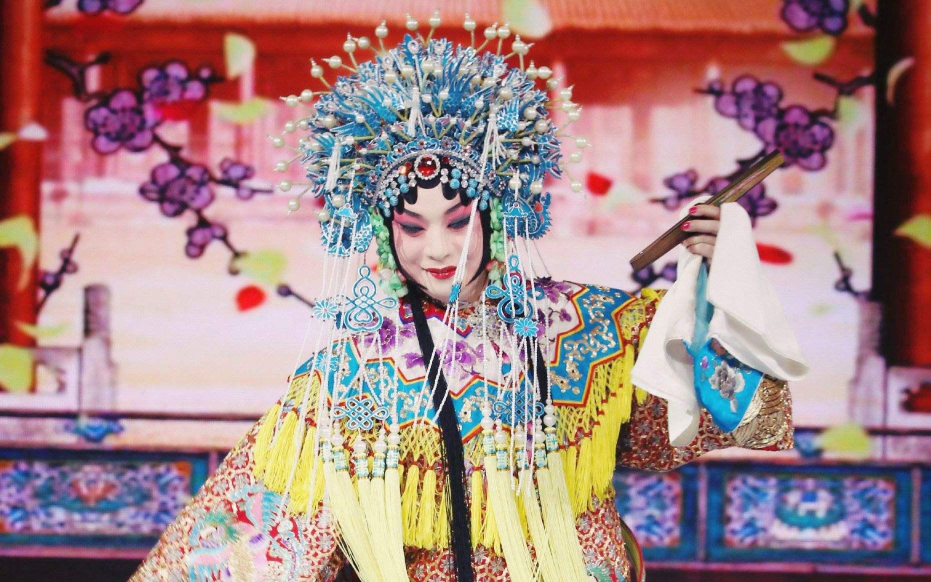 2020上海欢天喜地迎新年时间地点、门票价格、演出详情