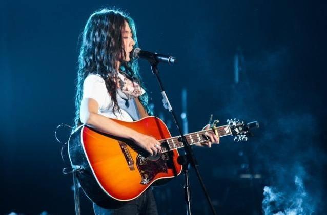 2020陈绮贞马来西亚演唱会演出详情及门票预订