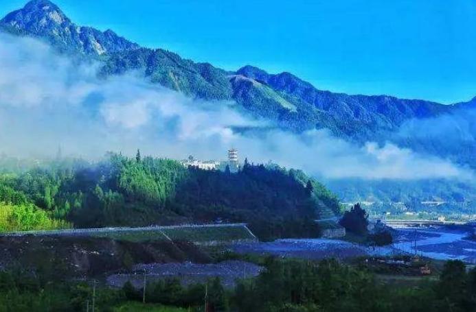 2019绵竹九龙滑草场门票(时间+地点+交通攻略)