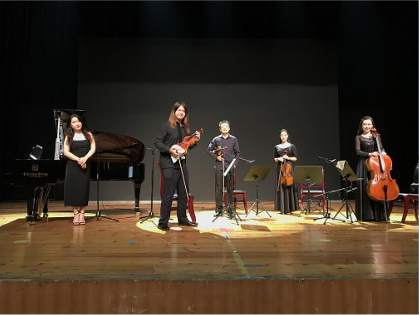 南京宫崎骏动漫视听音乐会夏之青春门票