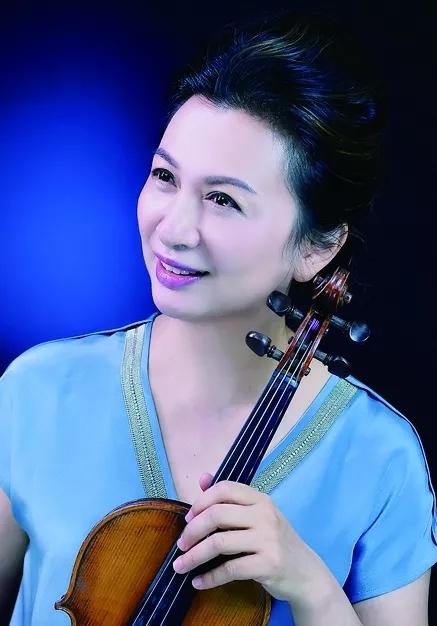 2020中国影视经典名曲青岛音乐会