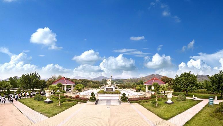 绿太阳生态旅游度假区门票、广东绿太阳生态旅游度假区门票价格