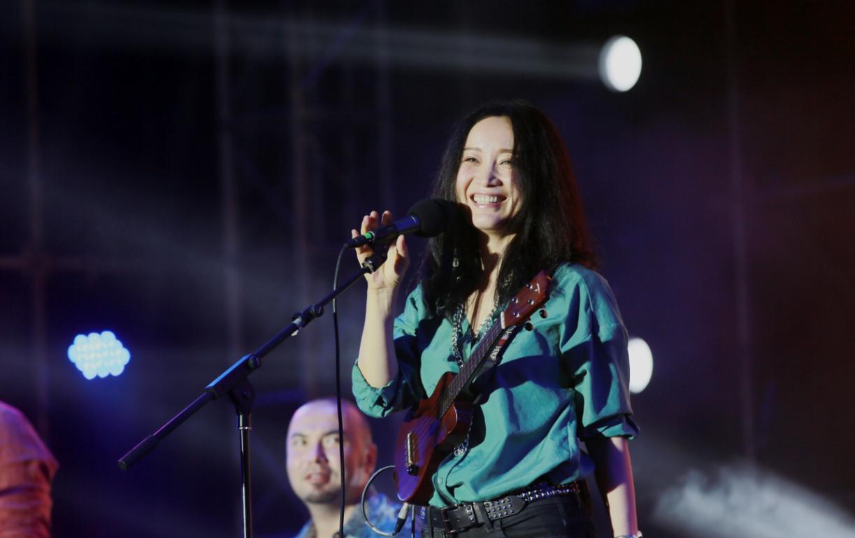 2020斯琴格日乐北京演唱会时间地点、门票价格、演出详情