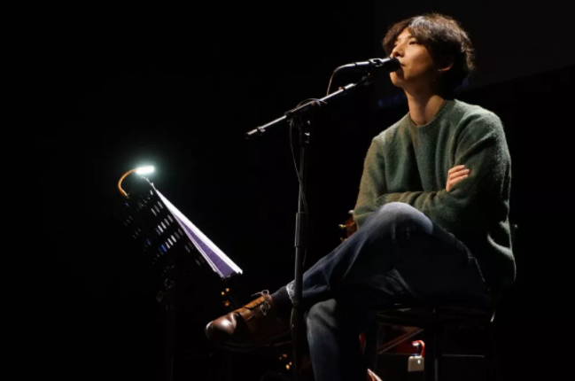 2019何大河郑州演唱会时间地点、票价、演出详情