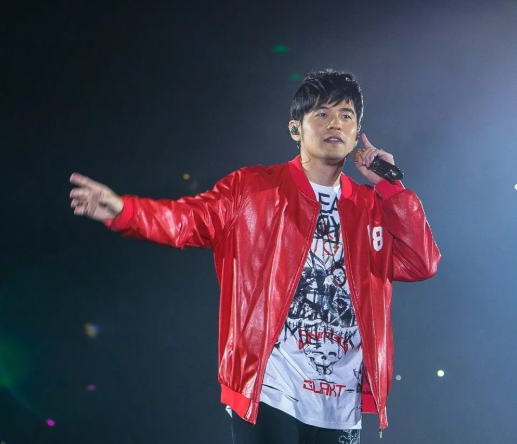 周杰伦北京演唱会2020门票指南(开票时间+购票入口)