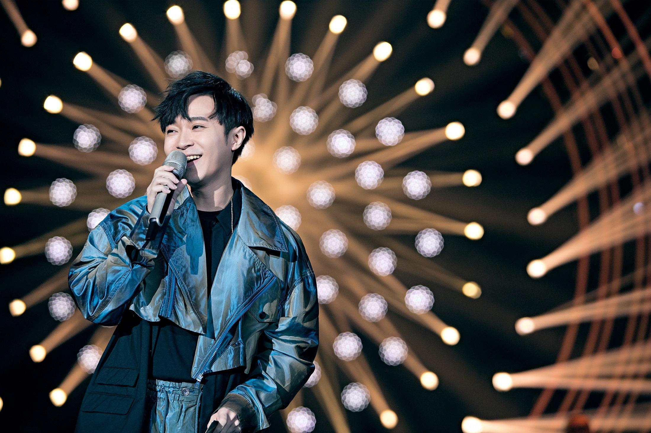 2020吴青峰大连演唱会时间安排、票价信息及订票入口