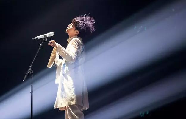 2020吴青峰大连演唱会门票及时间(多少钱+什么时候)