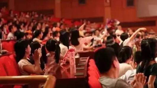 猫和老鼠的莫扎特视听音乐会
