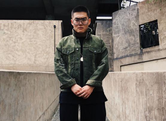 2019BEATBOX节奏夜重庆站