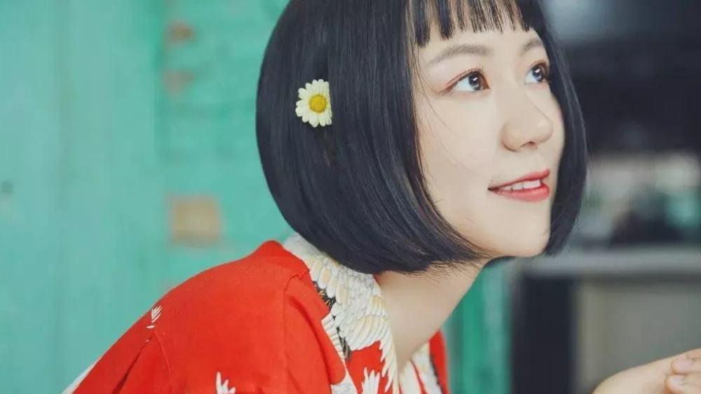2019谢春花广州演唱会