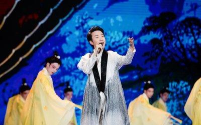 2019怀化大型明星演唱会