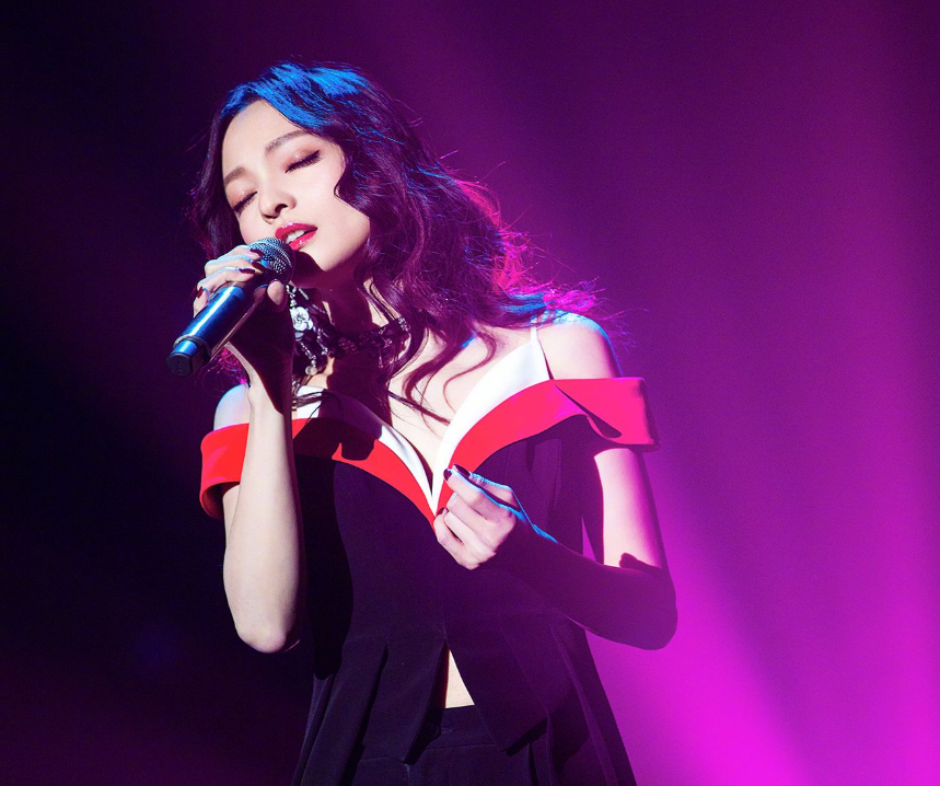 2020南昌新年巨星演唱会