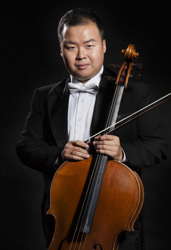 北京贝多芬钢琴与大提琴奏鸣曲全集作品音乐会门票