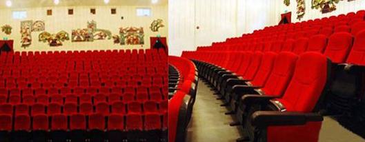 安徽省话剧院