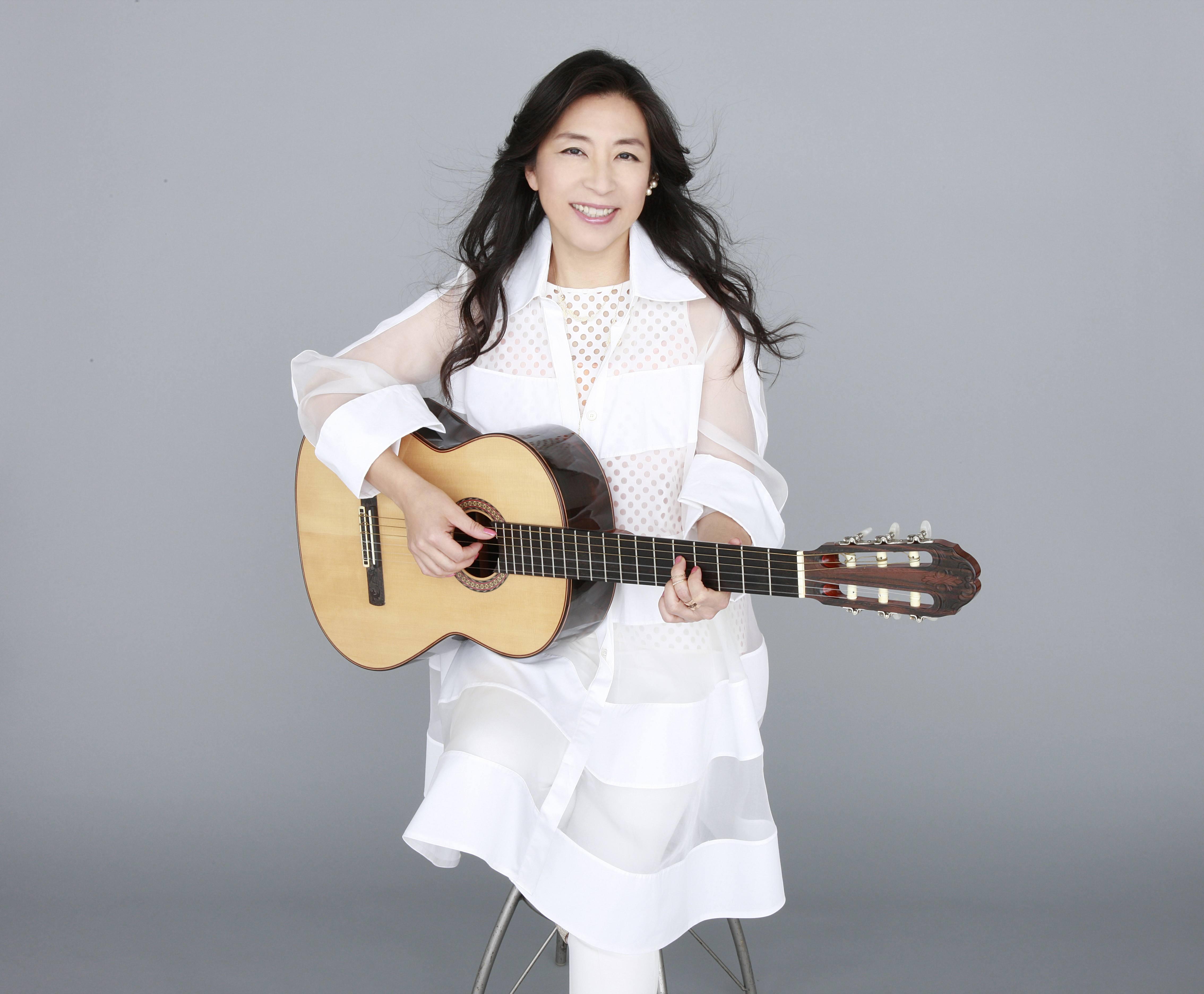 小野丽莎成都演唱会2019